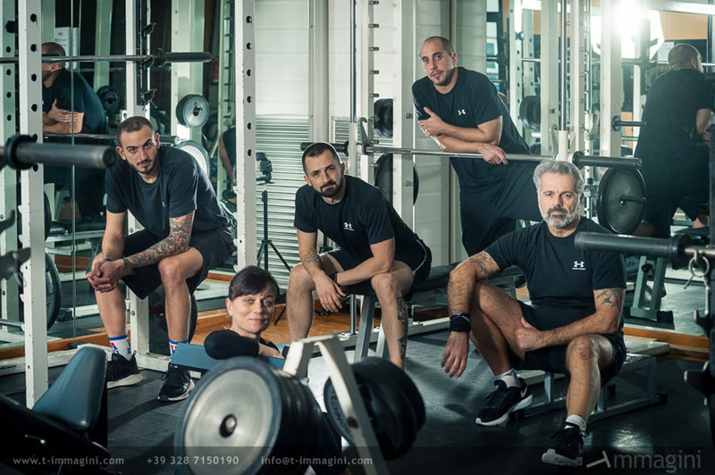 personaltrainerimola.it